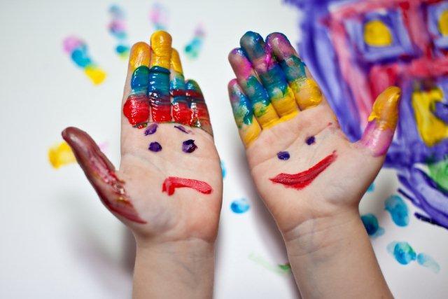 Psicoterapia para Niños y Adolescentes