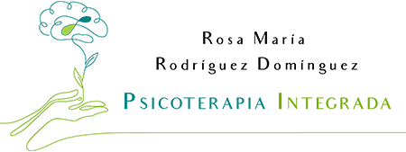 Psicoterapia Integrada